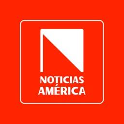 Noticias América
