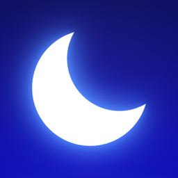 Ícone do app Sleep++