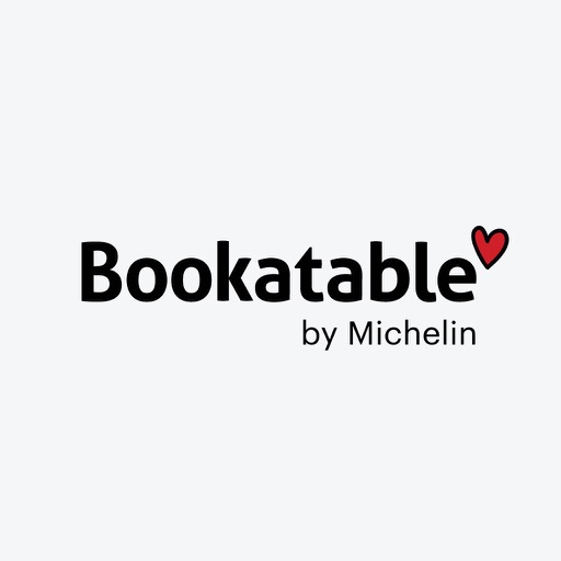 Bookatable