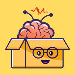 Smart Brain: IQ Logic Puzzles