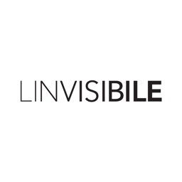 Linvisibile HD