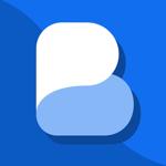 Busuu: Language Learning