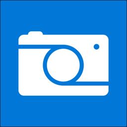 Ícone do app Microsoft Pix