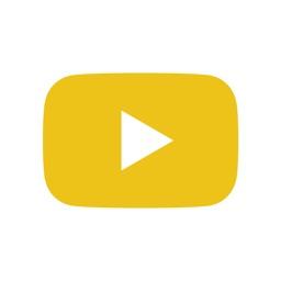 BananaVideo
