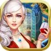 我是大富豪•经营梦想-畅玩版模拟经营游戏