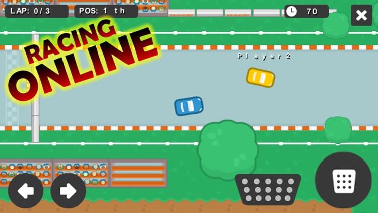 Mr Maker Level Editor screenshot-4