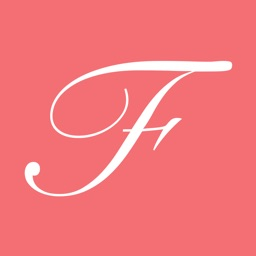 Fabliss – Fashion Shopping