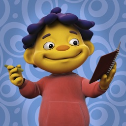 Sid the Science Kid Read and Play for iPad