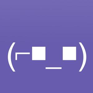 Textmoji - Unicode Arts App Analyse et Critique - Lifestyle - Apps