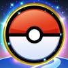 Pokémon GO - iPhoneアプリ