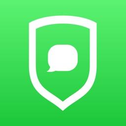 DefTalk Messenger