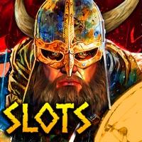 Codes for Ragnar's Viking Treasure Slots Hack