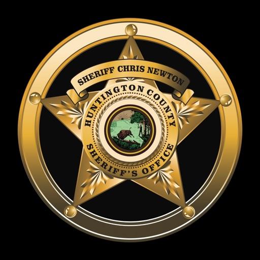 Huntington County Sheriff