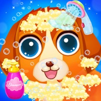 Codes for My Pet Care Salon Dress Up Hack