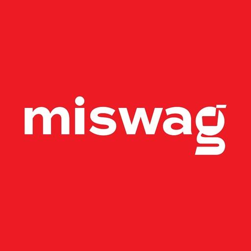 Miswag