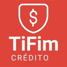 TiFim Crédito