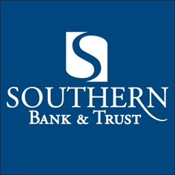 Southern Bank & Trust for iPad