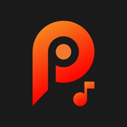 PLAYit - Video Player
