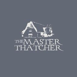 The Master Thatcher, Taunton