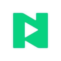腾讯NOW直播-视频语音交友直播平台
