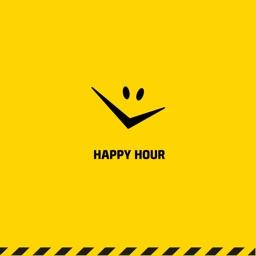 Happy Hour 24