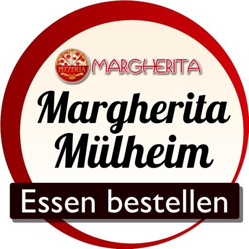 Pizzeria Margherita Mülheim