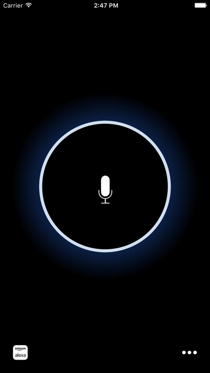Reverb for Amazon Alexa