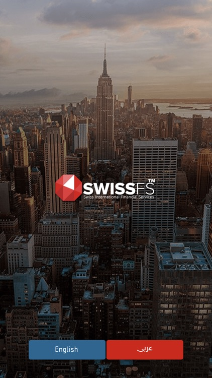 CFDs,forex analysis | SwissFS