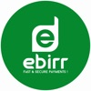 EBIRR iphone and android app