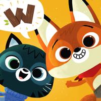 App Icon Woodiehoo - Haus & Freunde