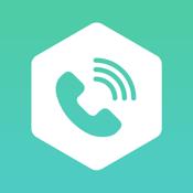 Free Tone app review