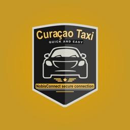 NobisConnect-Curacao Taxi