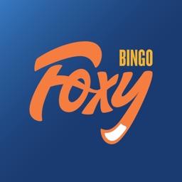 Foxy Bingo - Bingo & Slots