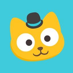 Studycat: Fun English for Kids