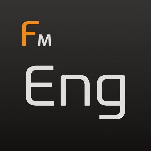 English Vocab Pro