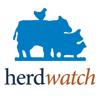 Herdwatch
