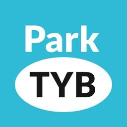 Park TYB
