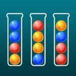 Color Ball Sort Puzzle на пк