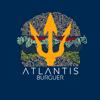 Atlantis Burguer