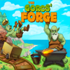 The Gorcs' Forge