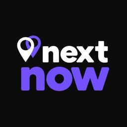 NextNow - Request a Ride