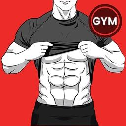 Gym Workout - Home Workout Pro