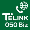 TELINK(テリンク) 050 Biz