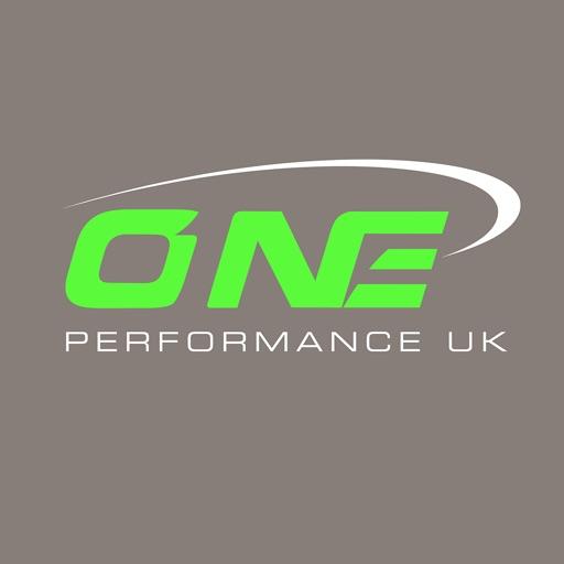 One Performance UK
