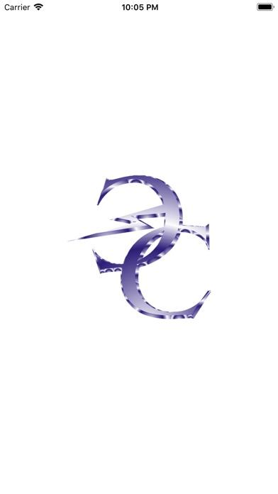 https://is1-ssl.mzstatic.com/image/thumb/Purple115/v4/8d/71/c0/8d71c03e-48b9-6b1e-6113-8dd180ff4361/source/392x696bb.jpg