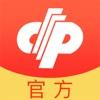 黑龙江福彩  官方指定APP