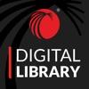 LexisNexis® Digital Library - iPadアプリ