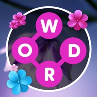 Codes for WordBud: Link Word Games Bloom Hack