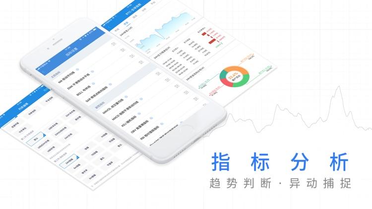 AICoin - 为价值 · 更高效 screenshot-3