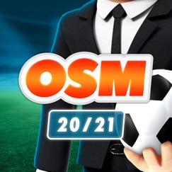 OSM - Football Manager Game hileleri, ipuçları ve kullanıcı yorumları